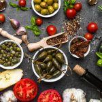 Kochen Fur Berufstatige Essen Und Trinken