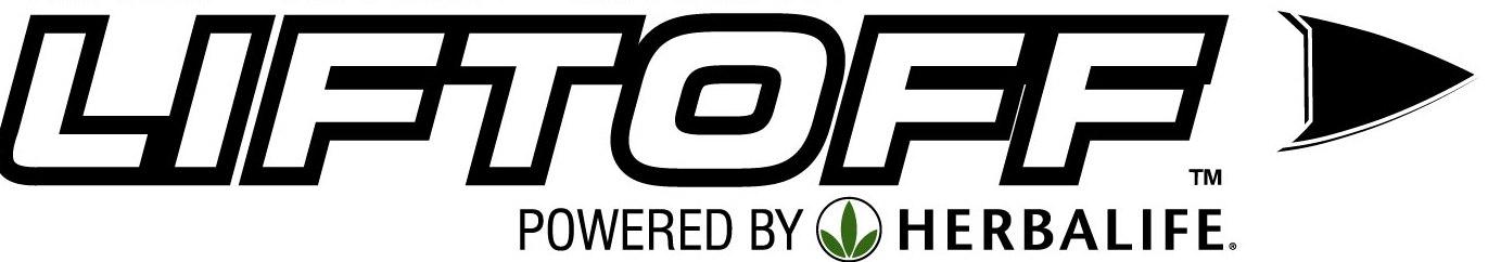 Liftoff logo EU_2 3 cols sans tagline