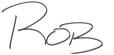 Rob_signature