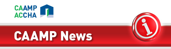 https://i1.wp.com/image.exct.net/lib/fe69157075640c7a7411/m/1/header_news.jpg