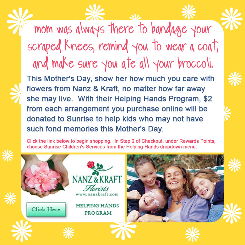 Nanz&Kraft-MothersDay-enews