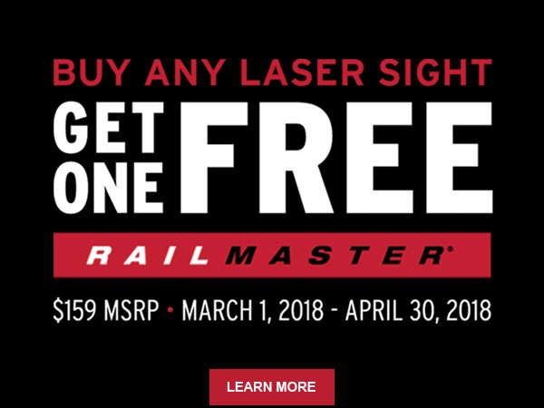 Rail-Master-Promotion-Lower