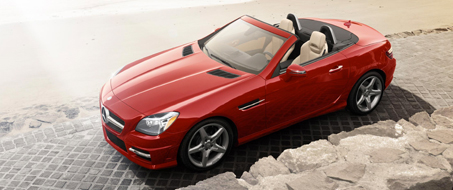 Winter Sales Specials On Mercedes Benz Audi Vw And