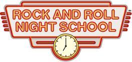 RockandRollNightSchool