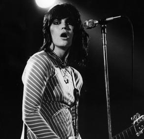 girls-on-film Joan Jett