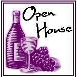 Open House Icon 3