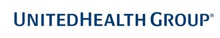 UHG_Logo_RGB_web