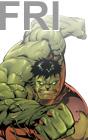 fd_fri_Hulk