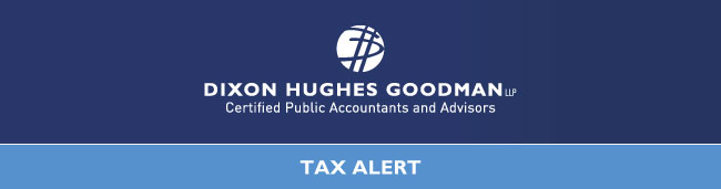 DHG_EmailMastheads_TaxAlert_Generic