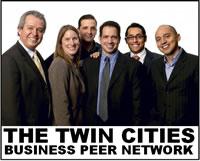 TCBPN Logo