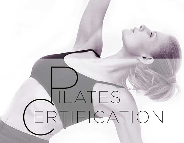 Pilates-Certification-south-bay