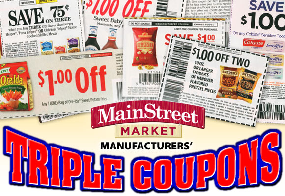Coupons580_MainSt_D
