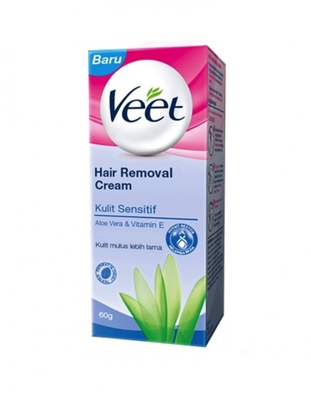 Hair Removal Beauty Products List And Cosmetics Reviews Female Daily