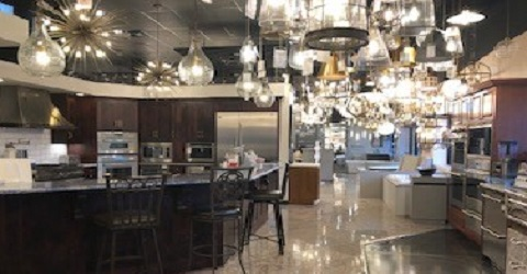 murfreesboro tn showroom ferguson