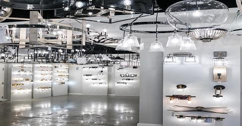 ferguson bath kitchen lighting gallery