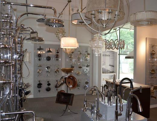 brookfield wi showroom ferguson