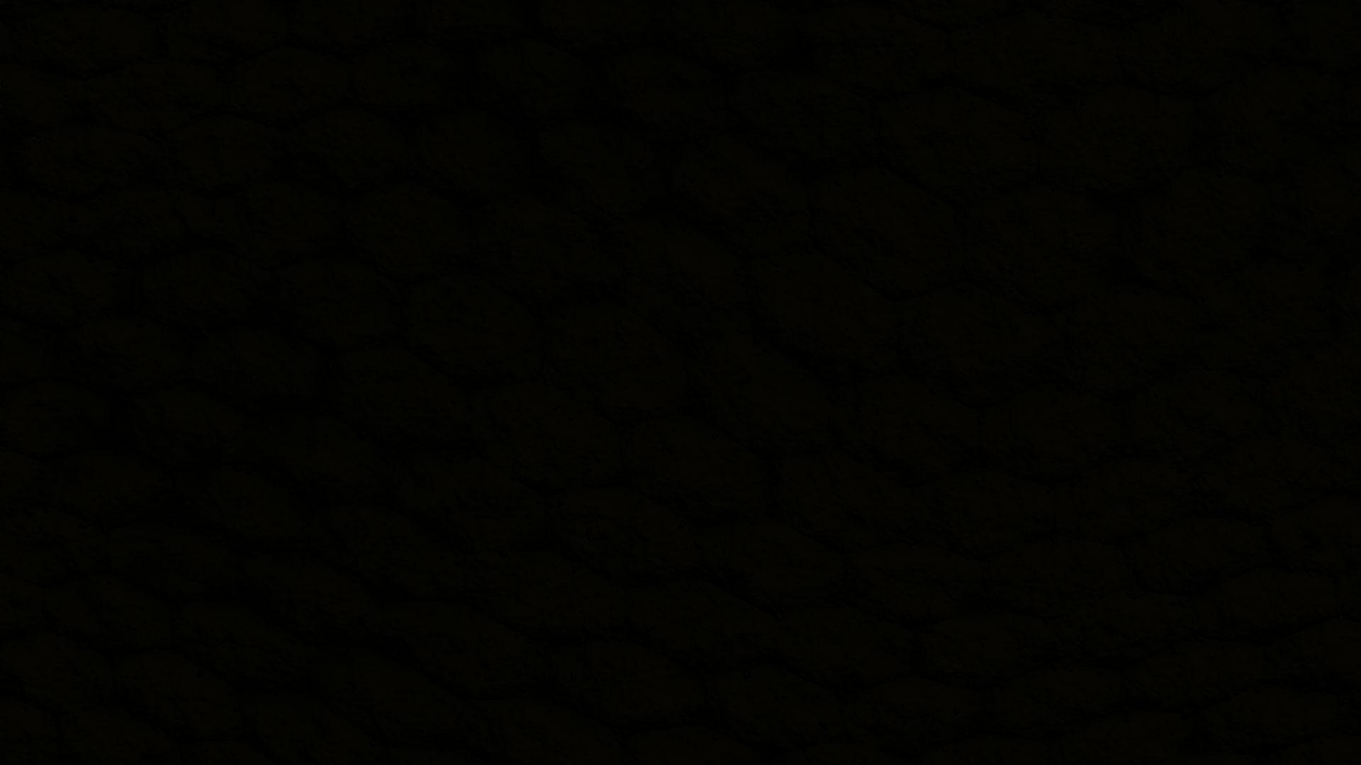 https://i1.wp.com/image.fg-a.com/backgrounds/black-planet-surface-1920.jpg