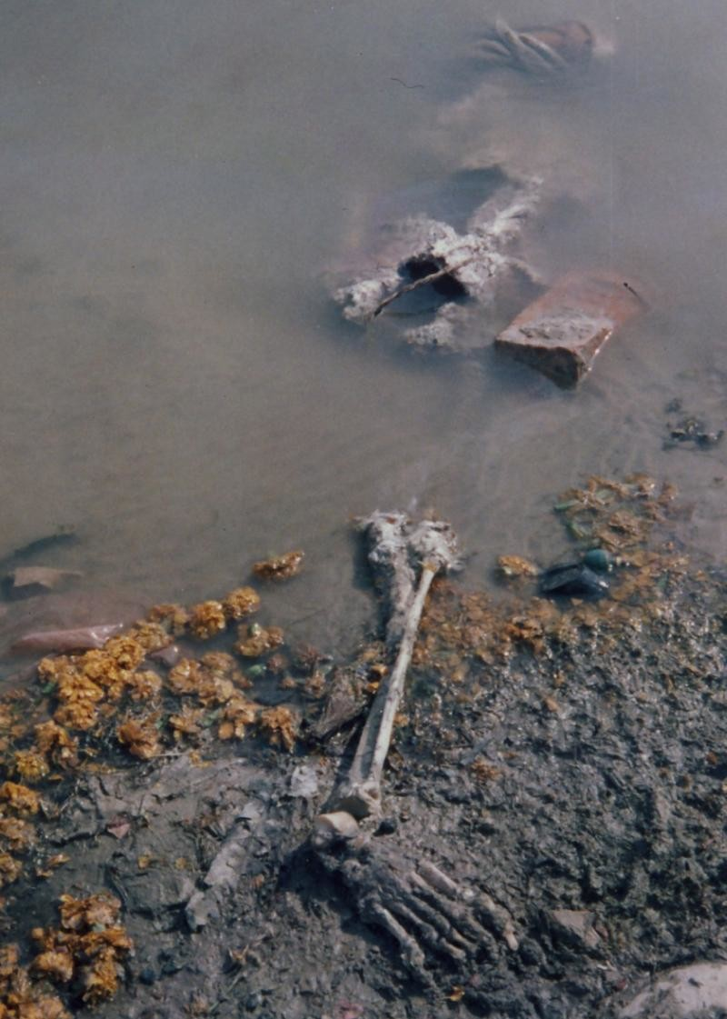 Corpses-on-the-Ganges-River-giving-off-an-offensive-rotting-stench-2.jpg (혐) 인도인들의 성수 겐지스 강 실태.jpg
