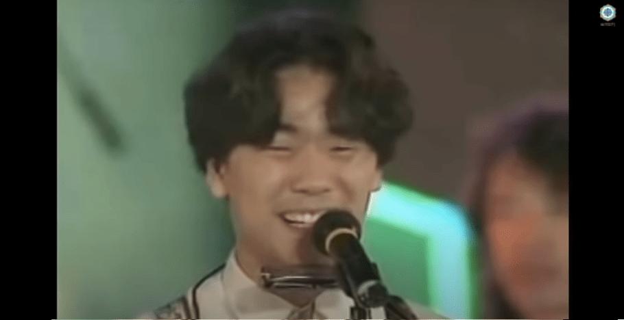 2.2.png 한국군 레전드 위문공연