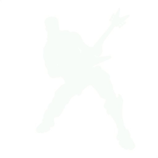 Rock Out Emote Fortnite Cosmetics