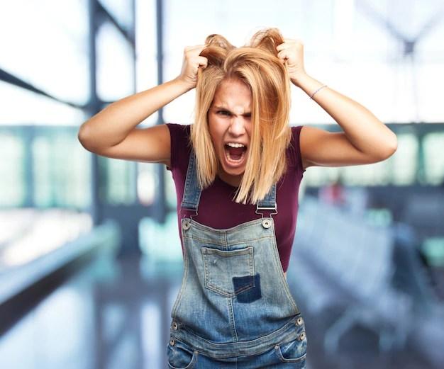 conductas adolescentes explicación