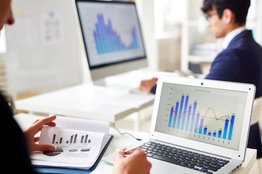 ¿Necesito un software de punto de venta para mi empresa?