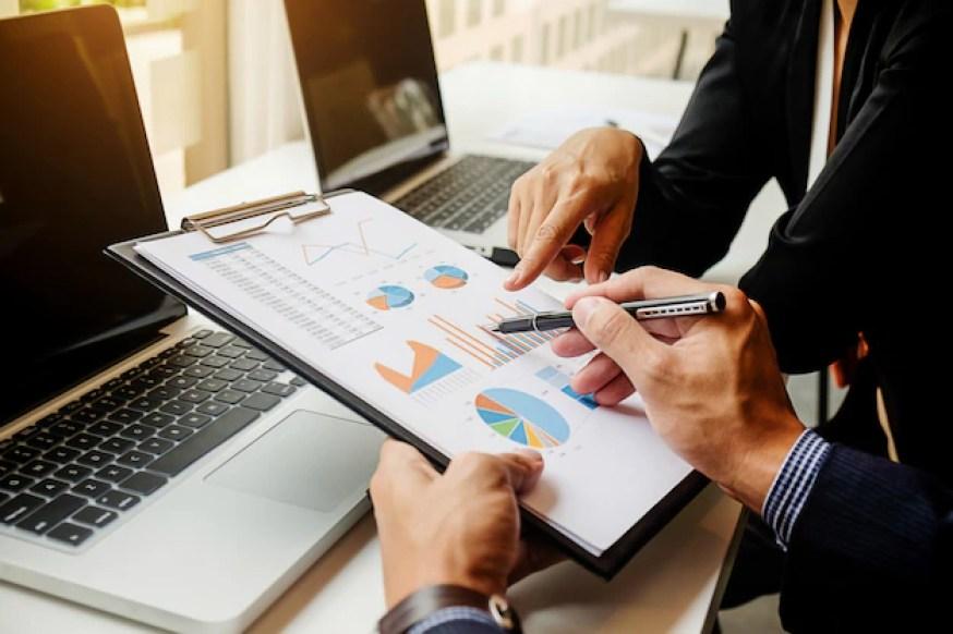 ¿Cómo ayuda un punto de venta a mi negocio?