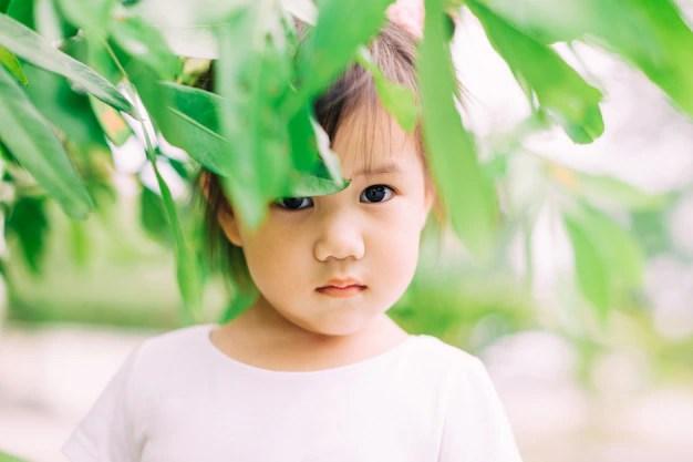 Timidez garoto é o sentimento de apreensão mutismo seletivo