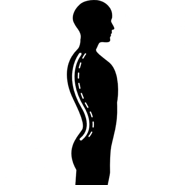 Inside The Body Diagram Outline