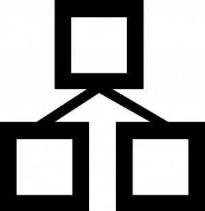 Diagram Icons | Free Download