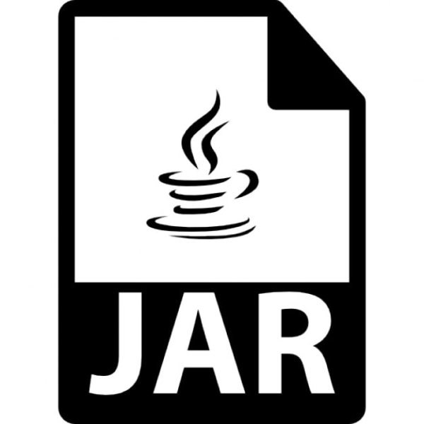 Java Archive Vectors, Photos and PSD files | Free Download
