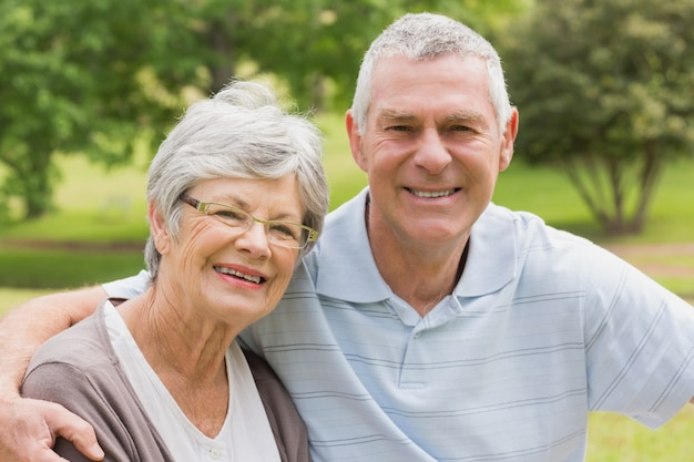 Dating Site For Older Singles