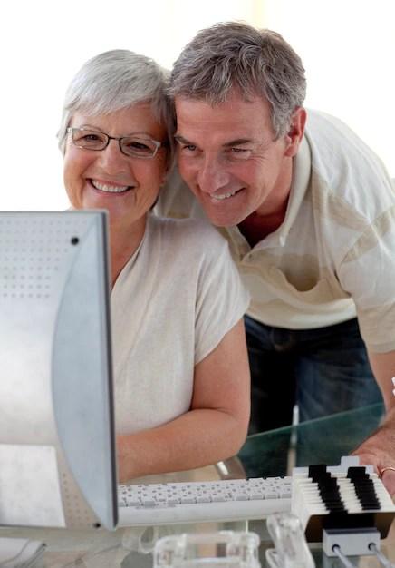 Philippines Ukrainian Mature Singles Dating Online Site