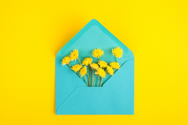Download Envelope Mockup Freepik Yellowimages