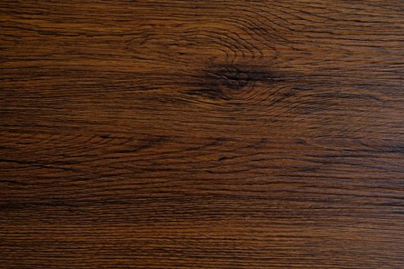 Dark brown wood texture  vintage wooden nature background Photo     Dark brown wood texture  vintage wooden nature background Premium Photo