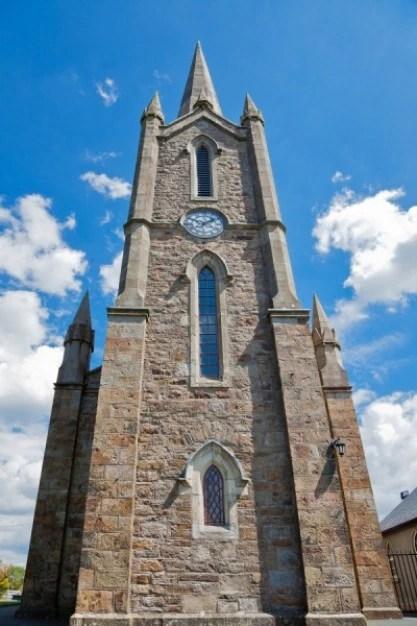 Donegal parish Photo   Free Download