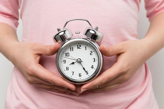 Mitos e verdades sobre a ovulação