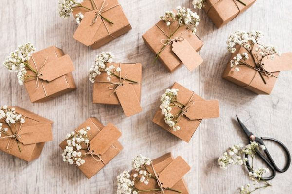 free wedding present # 29
