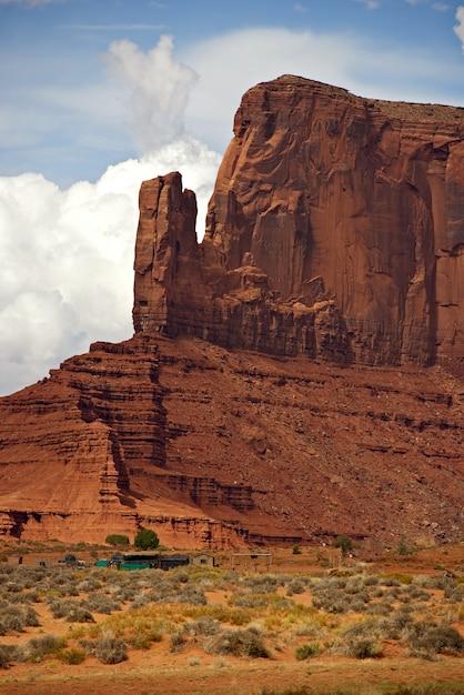 National Monument Arizona