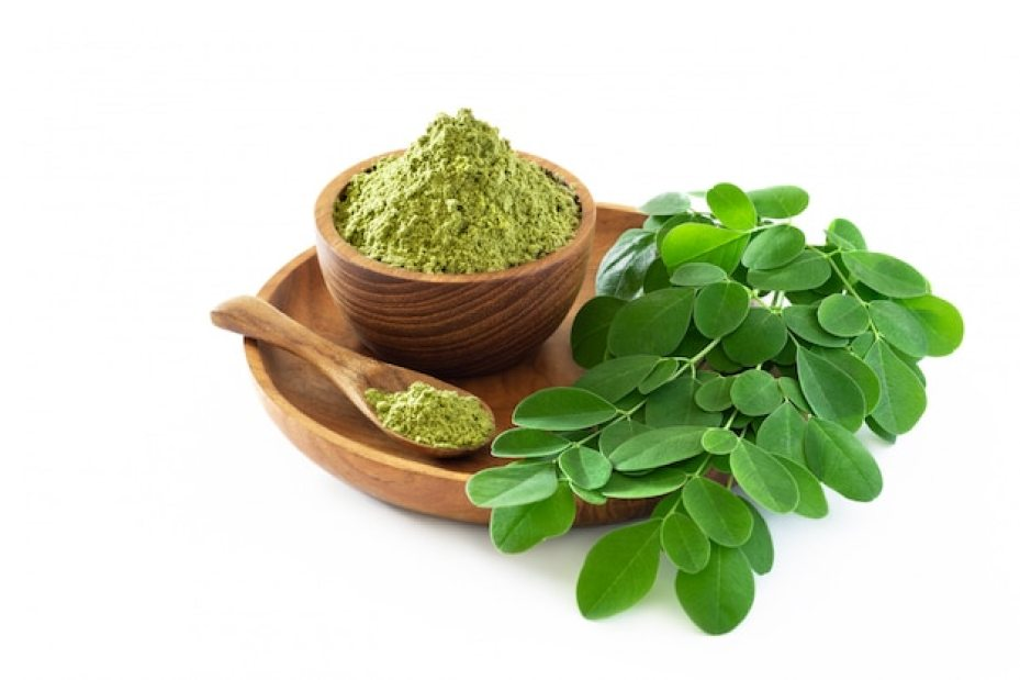 Moringa health benefits part 2