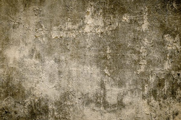 Old dirty concrete textures for background - vintage ...
