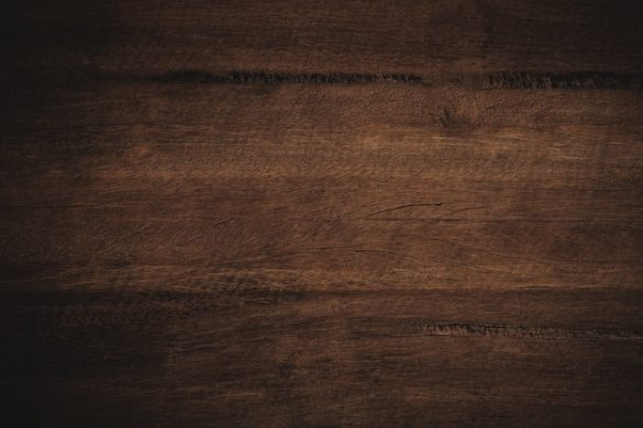 Old grunge dark textured wooden background The surface of the old     Old grunge dark textured wooden background The surface of the old brown  wood texture Premium