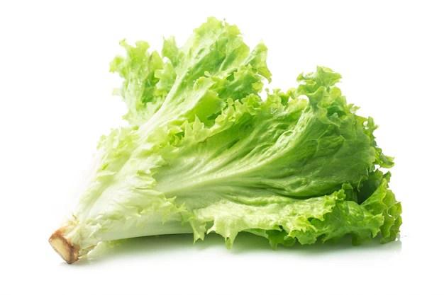 How Plant Vegetables