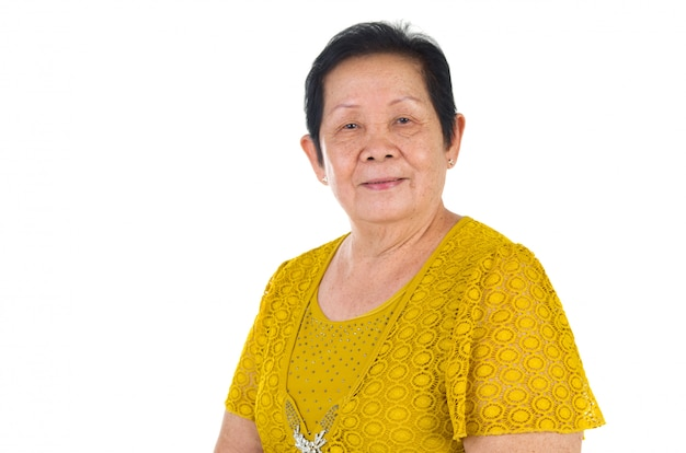 Senior Dating Sites Free