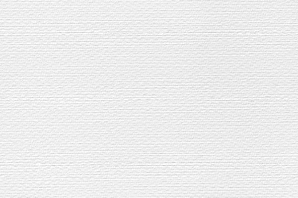 Free Photo | White paper background