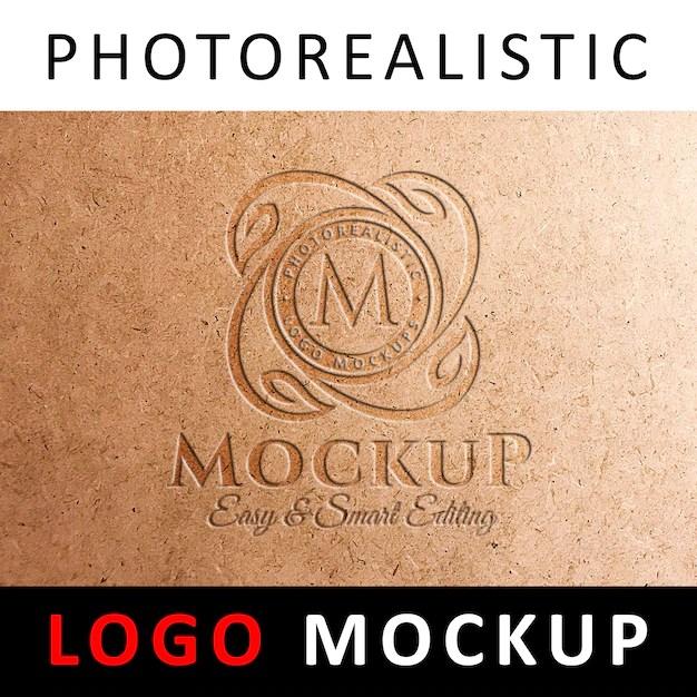 Download Logo Mockup Psd Free Download Freepik Yellowimages