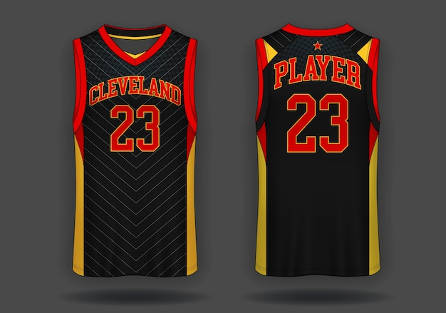 Download 1.978+ Basketball Uniform Mockup Psd Free Download ...