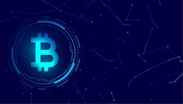 Bitcoin - PXR Italy