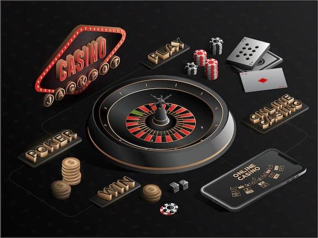 shwe casino app hack