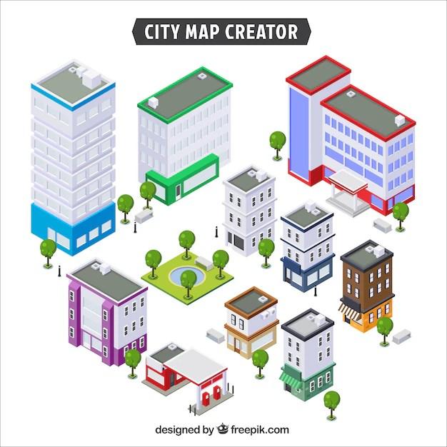 cartoon map maker online free cartoonankaperlacom